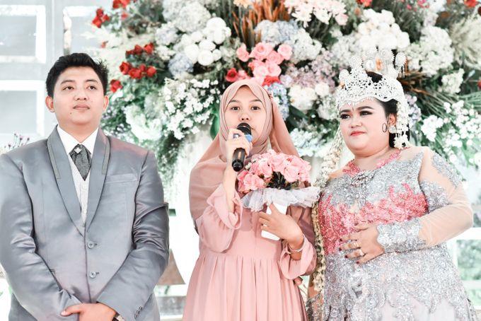 Wedding Taufik dan Bertha by Chidory - 013