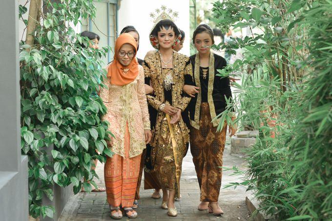 Wedding Kelik dan Indri by Chidory - 004