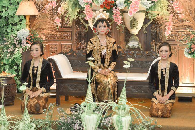 Wedding Kelik dan Indri by Chidory - 005
