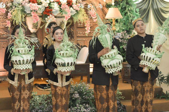 Wedding Kelik dan Indri by Chidory - 006