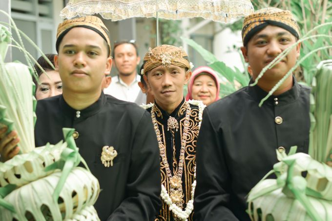 Wedding Kelik dan Indri by Chidory - 007