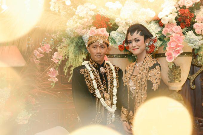 Wedding Kelik dan Indri by Chidory - 001