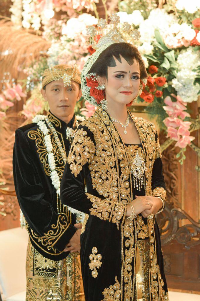 Wedding Kelik dan Indri by Chidory - 002