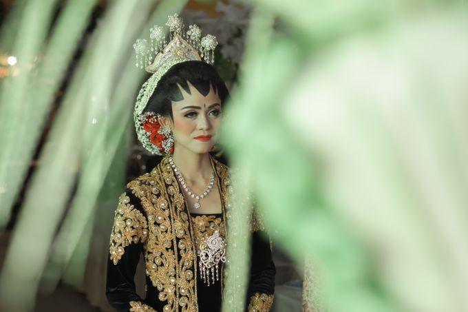 Wedding Kelik dan Indri by Chidory - 008