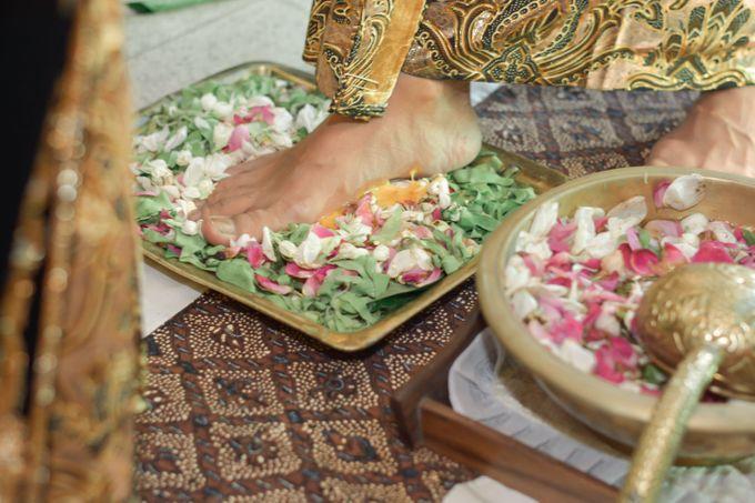 Wedding Kelik dan Indri by Chidory - 009