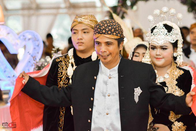 Wedding Taufik dan Bertha by Chidory - 020