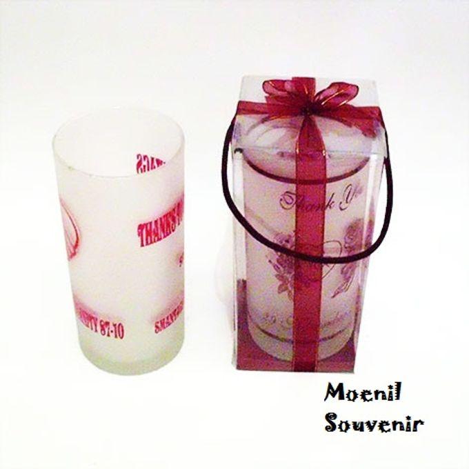 Souvenir Unik dan Murah by Moenil Souvenir - 088