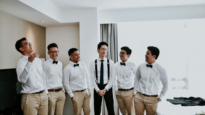 wedding quin & jefri by akar photography - 012