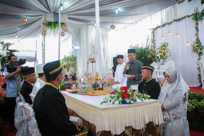 WEDDING NENDEN & DEDI by FDY Photography - 001