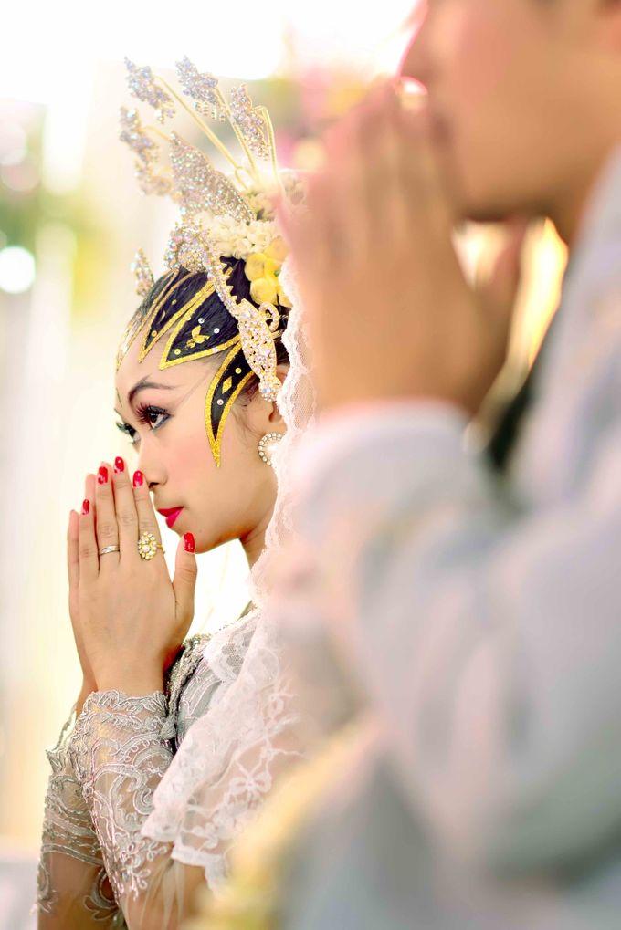 Wedding & Pre Wedding Moments with Grainic by GRAINIC Creative Studio - 008