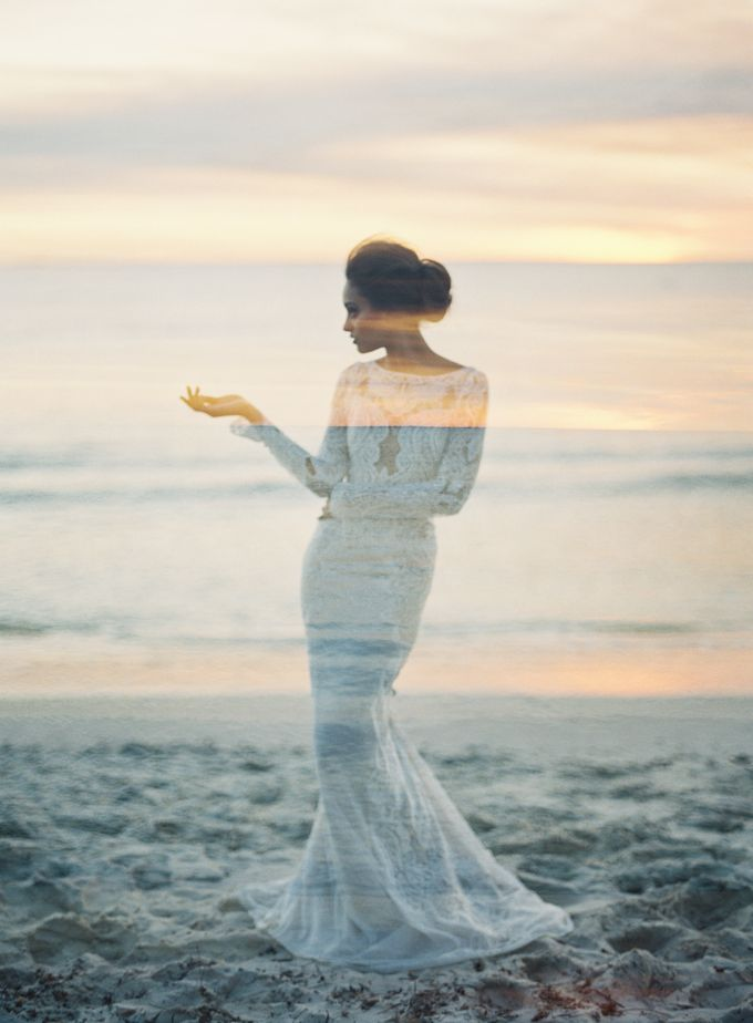 Inbal Dror by Feather and Stone Photography - 007