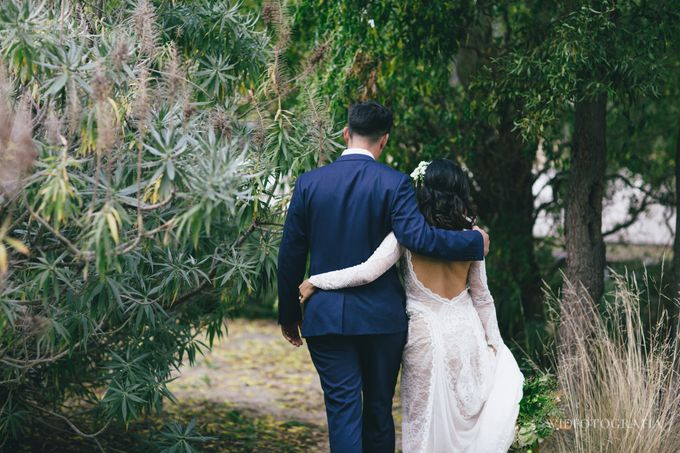 The Wedding of Febi and Luke by Widfotografia - 032