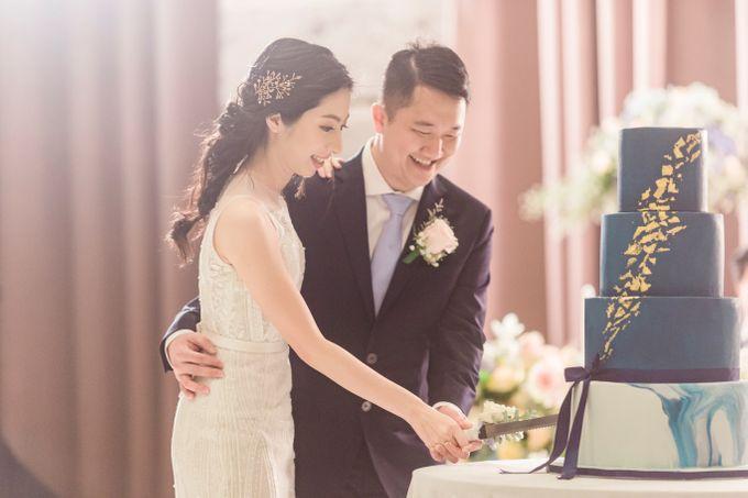 SOFITEL BALI by Amoretti Wedding Planner - 027