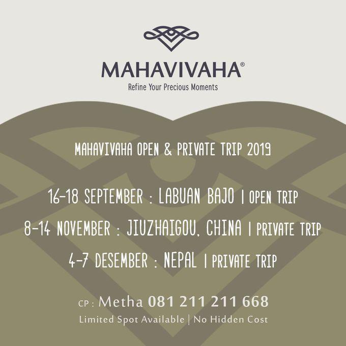 Engagement Session 2019 by Mahavivaha - 004