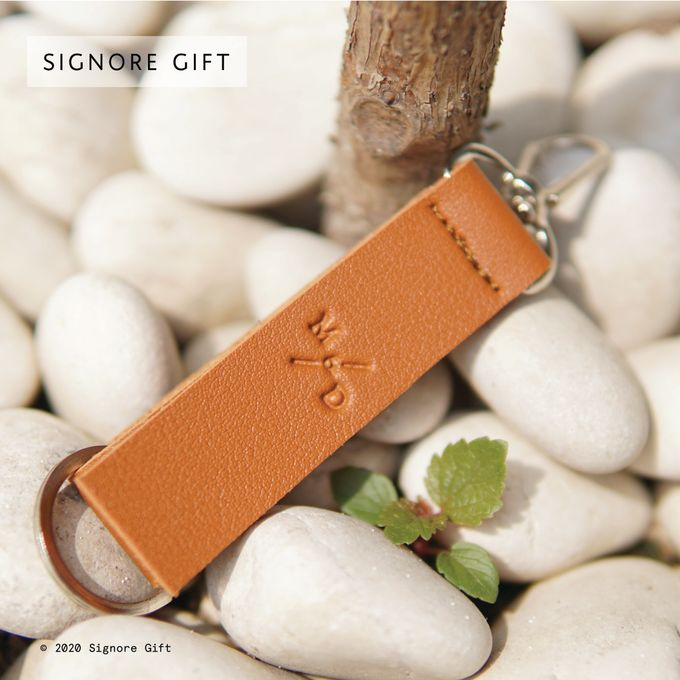Madani & Dicky by Signore Gift - 001