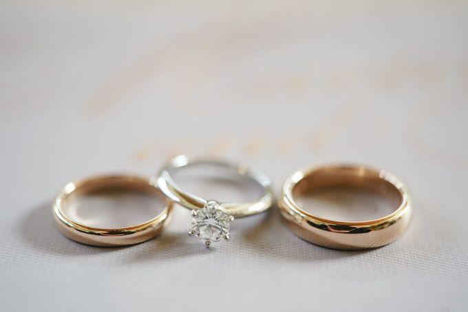 The Wedding of Felicia & Lucky by ThePhotoCap.Inc - 041