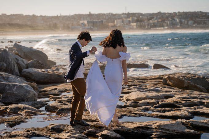 Wedding Alex & Felicity by Jannete williams - 005