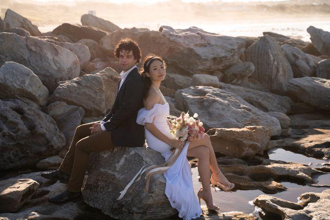 Wedding Alex & Felicity by Jannete williams - 008