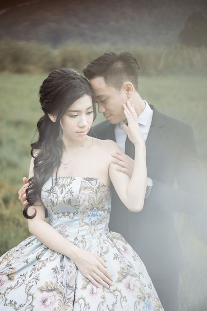 FELIX & JESSICA by GDV PICTURE - 004
