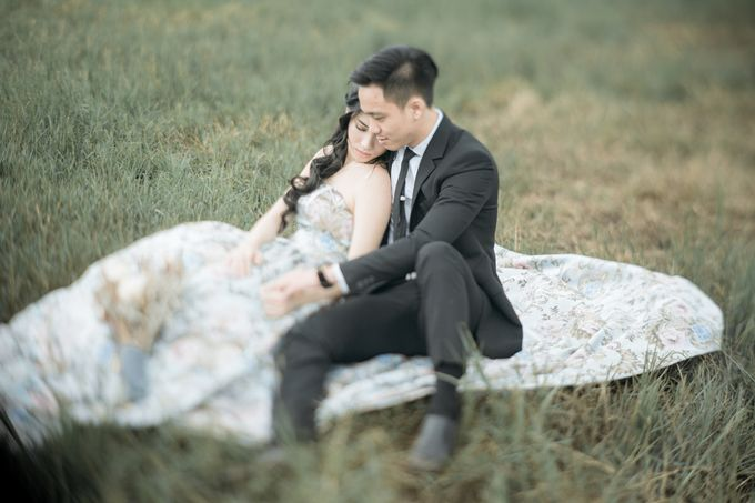 FELIX & JESSICA by GDV PICTURE - 015