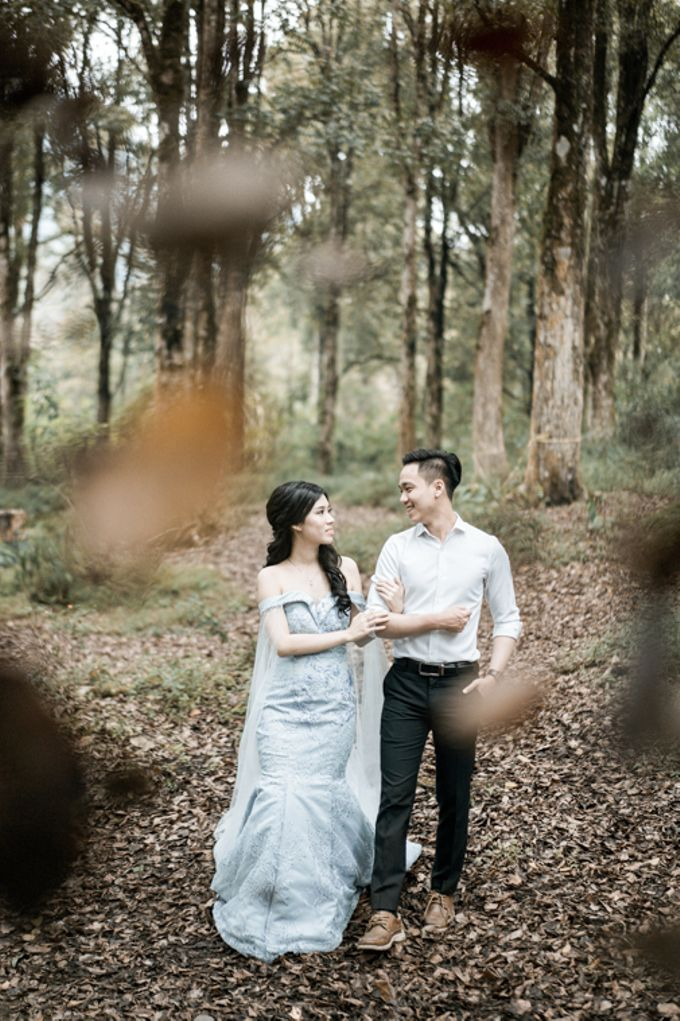 FELIX & JESSICA by GDV PICTURE - 029