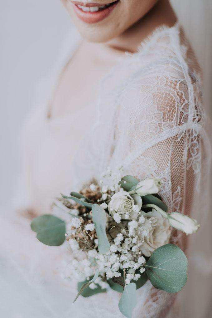 The Wedding of Felix & Gabriella by NERAVOTO - 018