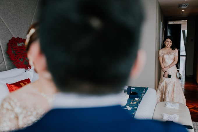 The Wedding of Felix & Gabriella by NERAVOTO - 034