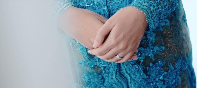 Engagement Putri  & Dimas - Bg Phodeo by Bg Phodeo - 010