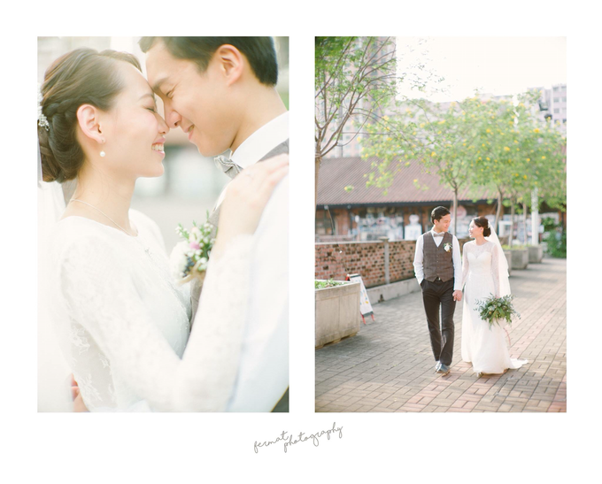 Wedding Photography by Fermat Photography - 016