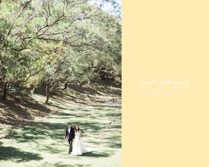 Wedding Photography by Fermat Photography - 017