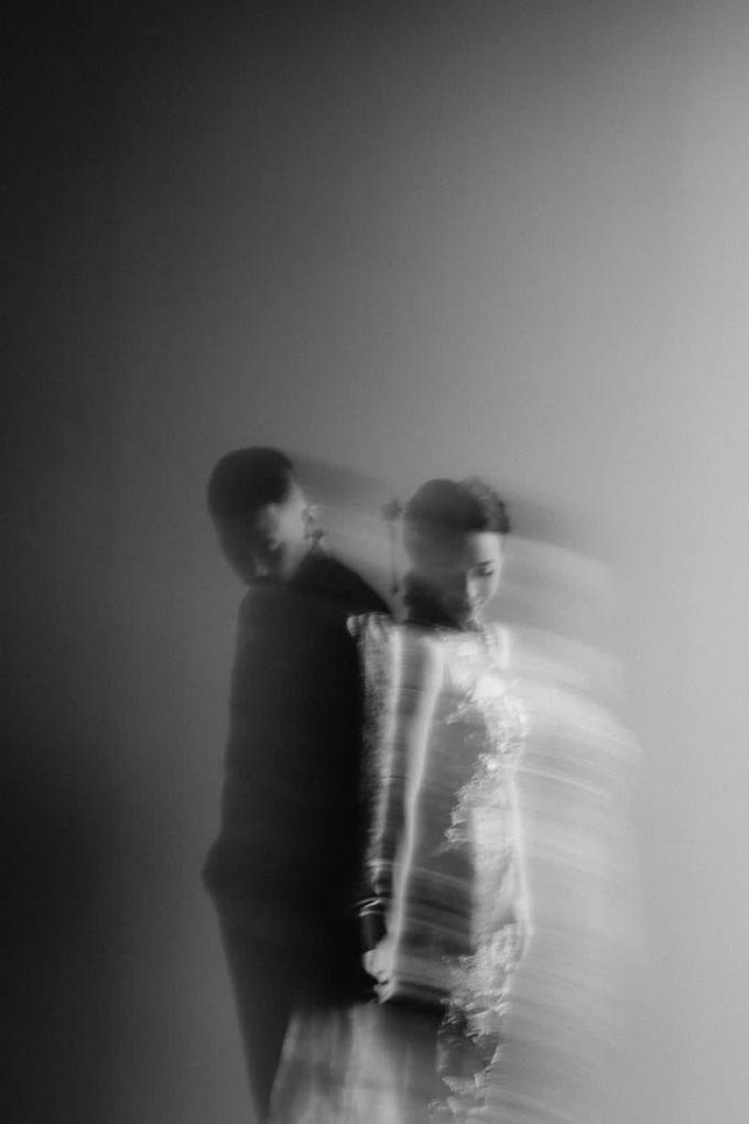 Andre and Fenny Sangjit by Festiva Organizer - 001
