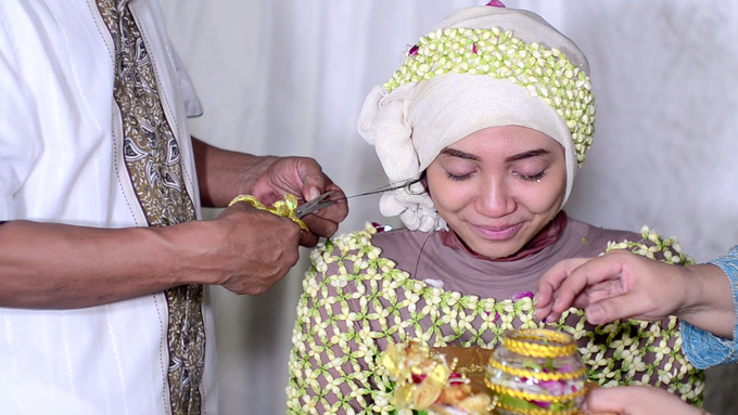 Siraman & Pengajian Selvanny - Bg Phodeo by Bg Phodeo - 013