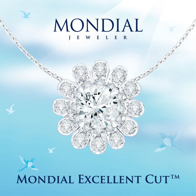 Mondial Excellent Cut - February 2015 by Mondial Jeweler - 011