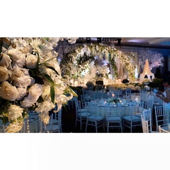 Pf decoration by pf decoration bridestory add to board pf decoration by pf decoration 001 junglespirit Images