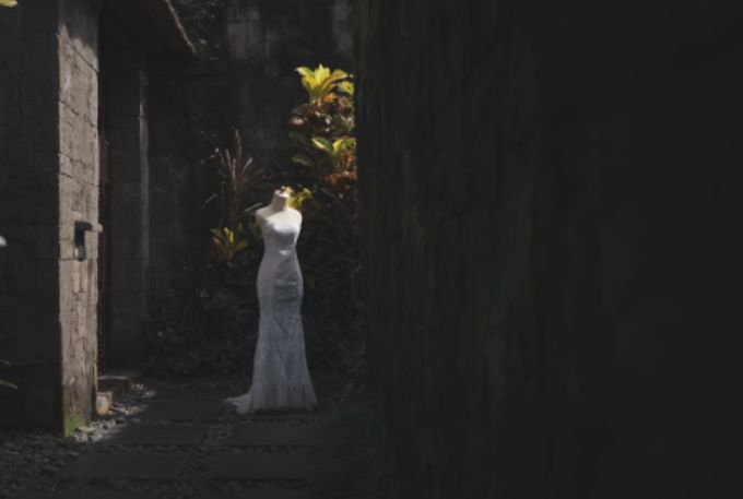 Aldris & Natasha by Twogather Wedding Planner - 001