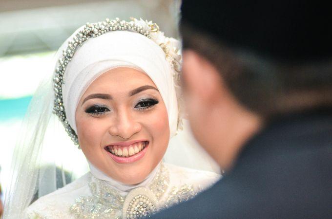 Wedding Photo by boomsphoto - 004