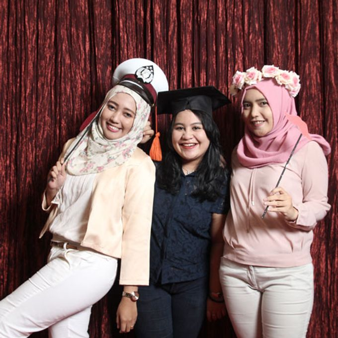Photobooth Banjarmasin by photobooth banjarmasin - 010