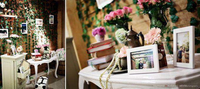 Raymond + natalia | wedding by alivio photography - 042