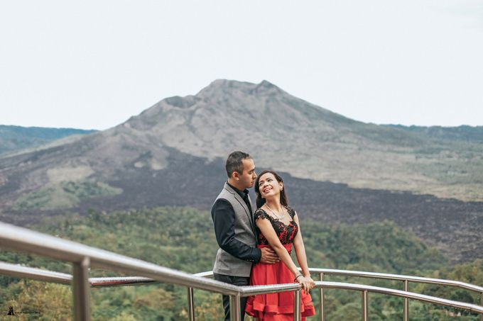 from wedding Dwi & Ros by royal photoworks - 012