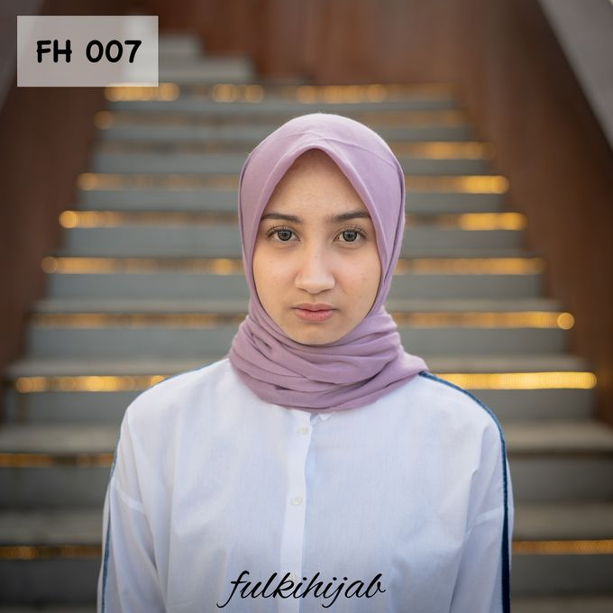 Fulkihijab by Haitham - 004