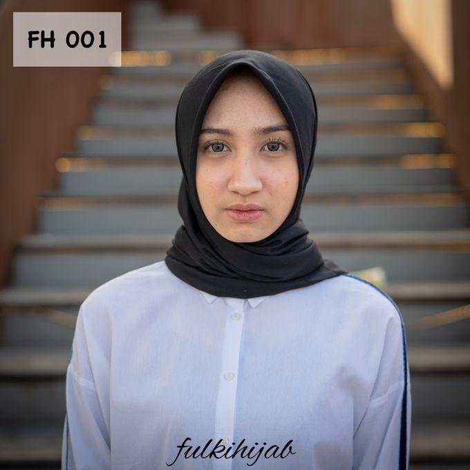 Fulkihijab by Haitham - 003