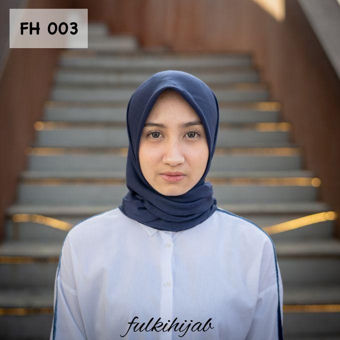 Fulkihijab by Haitham - 002