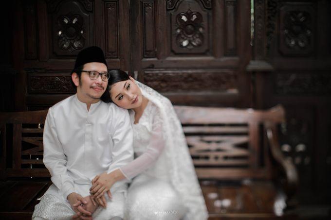 Wedding Adit Insomnia Dan Angie by Chandira Wedding Organizer - 013