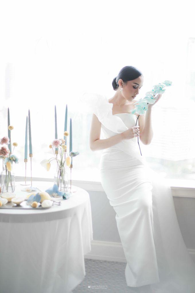 The Post Wedding Irena & Arya by Amorphoto - 005
