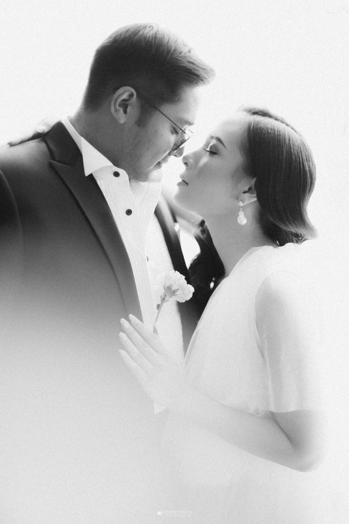 The Post Wedding Irena & Arya by Amorphoto - 009