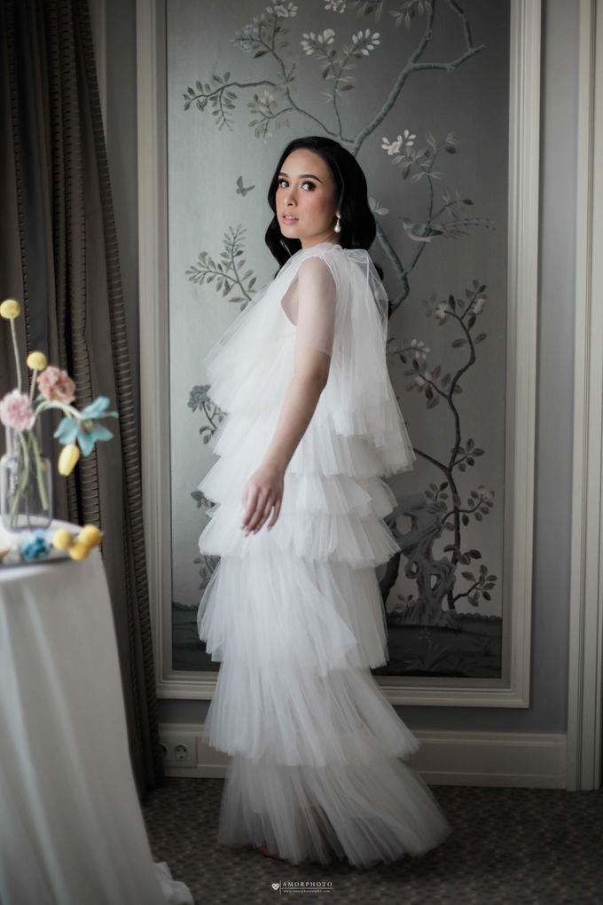 The Post Wedding Irena & Arya by Amorphoto - 012