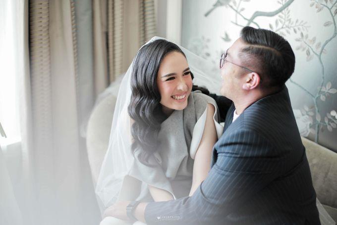 The Post Wedding Irena & Arya by Amorphoto - 017