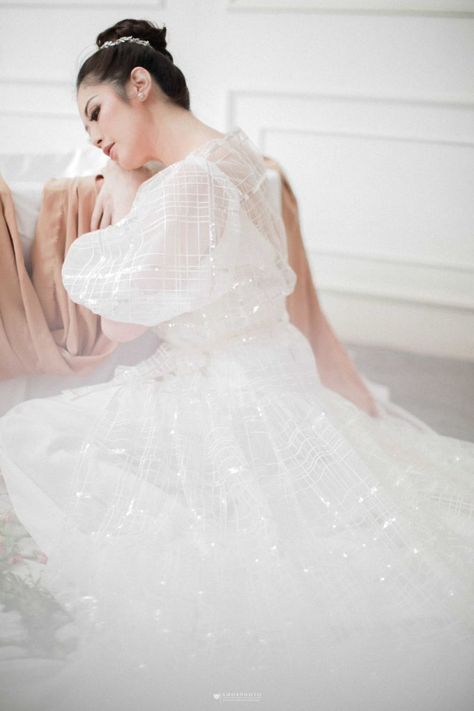 Bridal Campaign by Amorphoto - 003