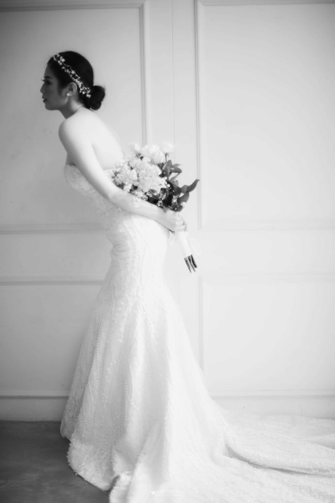 Bridal Campaign by Amorphoto - 010