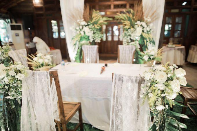 Wedding Adit Insomnia Dan Angie by Chandira Wedding Organizer - 015